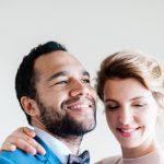 Stéphane Ménard Photographe de mariage en Provence et Côte d'Azur