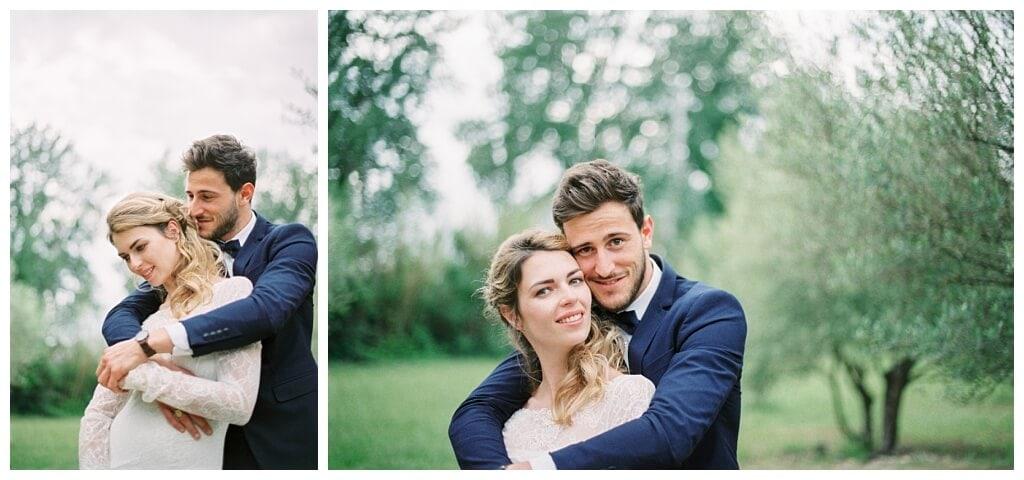 Stephane-Menard-photographe-mariage-provence-Côte-d'Azur
