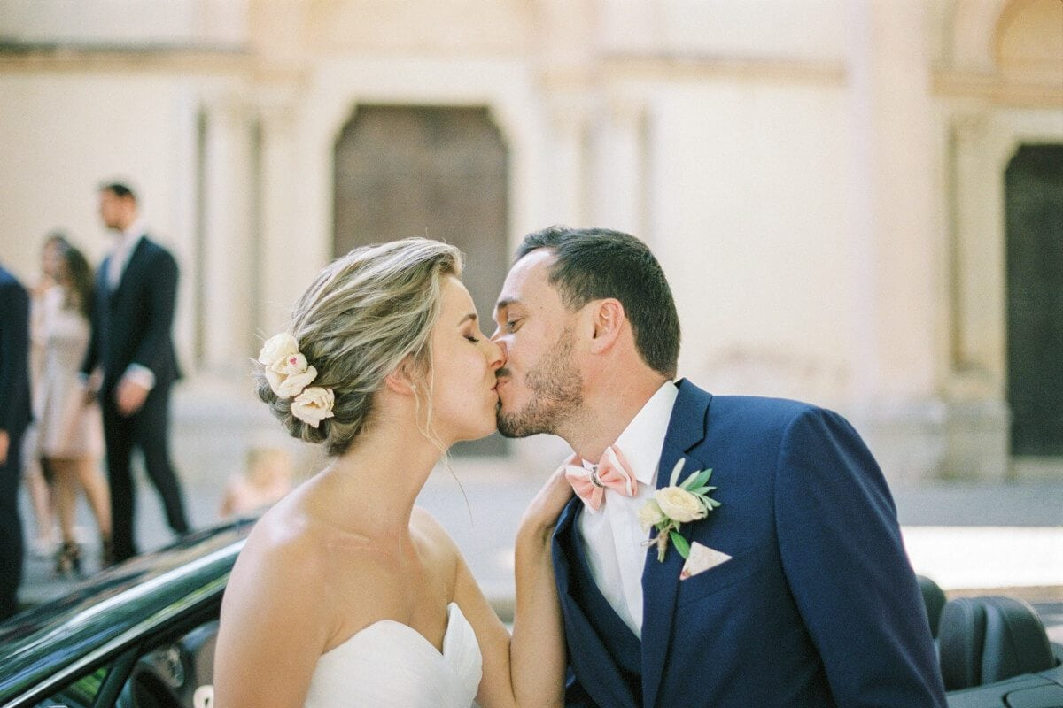 Menard-photographe-mariage-var- provence-Côte-d'Azur