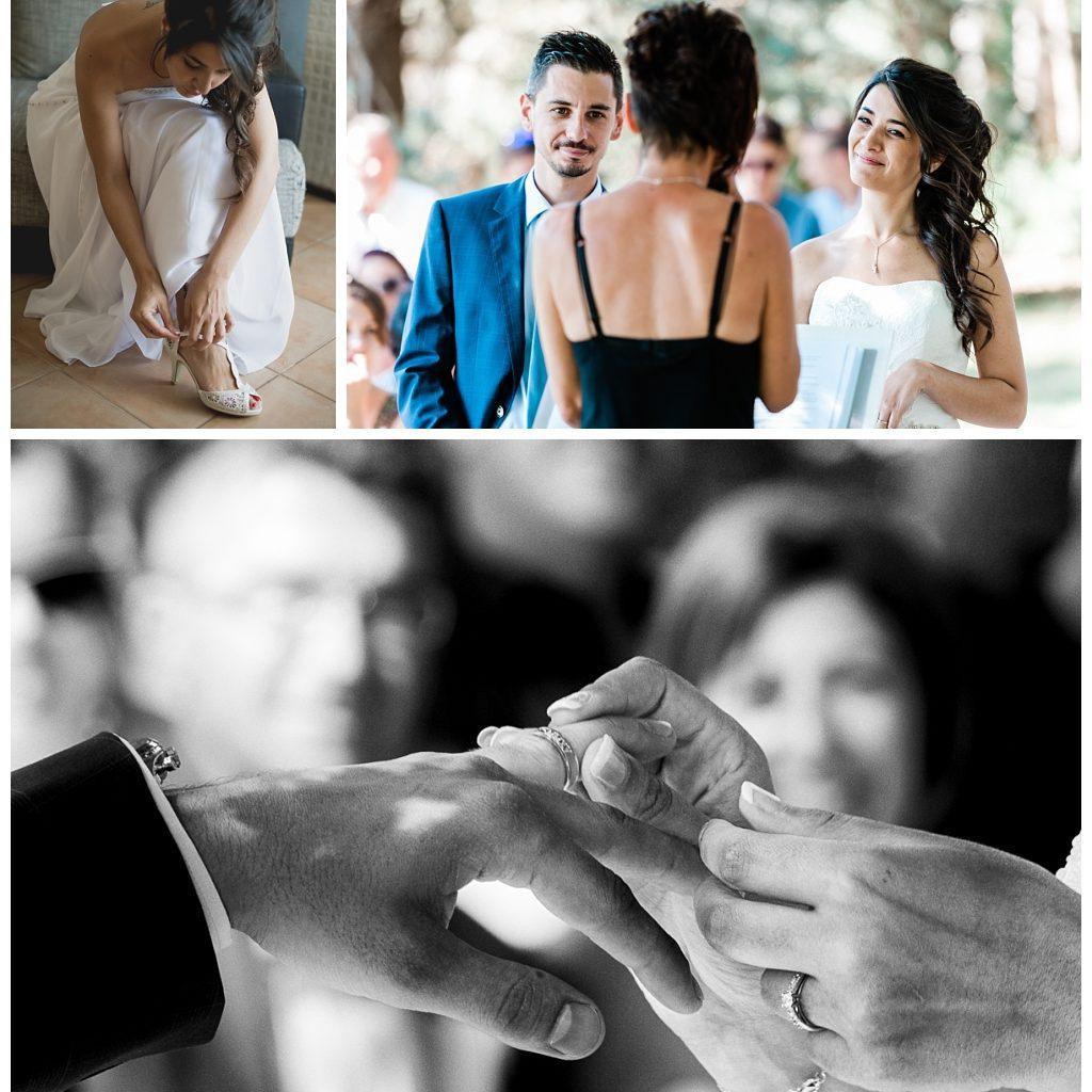 Stephane-Menard-Photographe-mariage- fine-Art