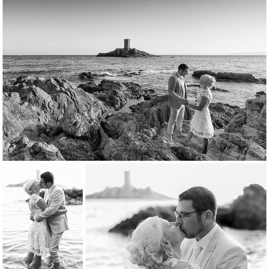 Stephane-Menard-Photographe-mariage- fine-Art